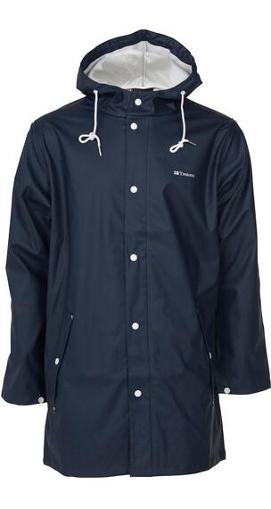Tretorn Unisex Wings Rainjacket Navy